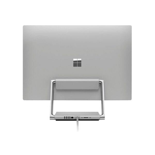 Microsoft Surface Studio 2 stacionarus kompiuteris
