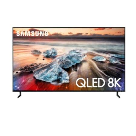 Samsung QE65Q950RBT televizorius