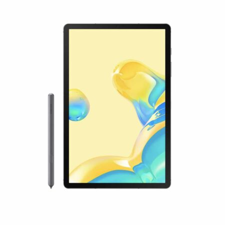 Samsung Galaxy Tab S6 5G Kalnų pilka spalva