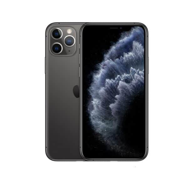 Apple iPhone 11 Pro Space Grey