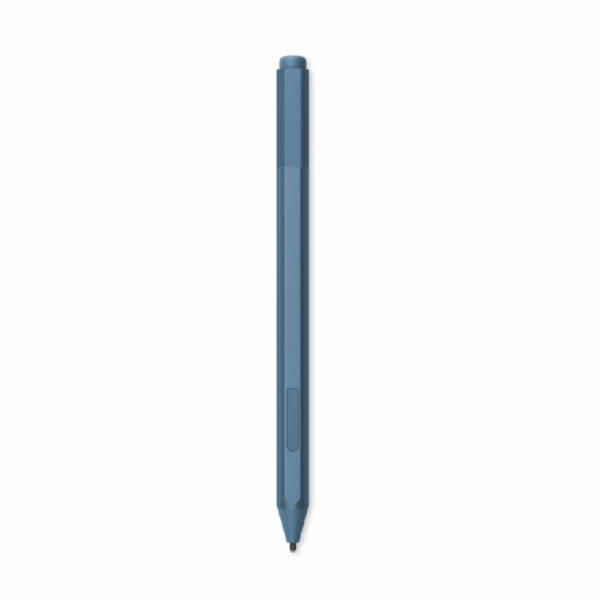 Microsoft Surface Pen (Ice Blue) rašiklis