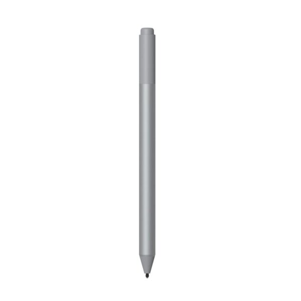 Microsoft Surface Pen platinum rašiklis