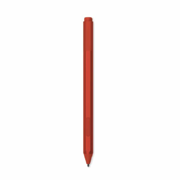 Microsoft Surface Pen (Poppy Red) rašiklis