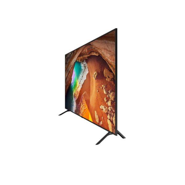 Samsung QLED 4K UHD Q60R Smart televizorius