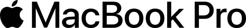 Apple Logo Egnetas.LT