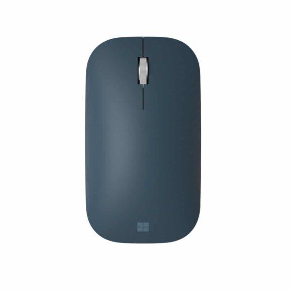 Microsoft Surface Mobile Mouse, Cobalt Blue pelytė5