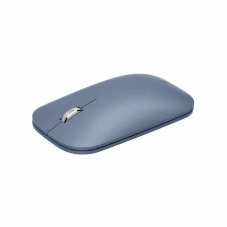 Microsoft Surface Mobile Mouse, Ice blue pelytė
