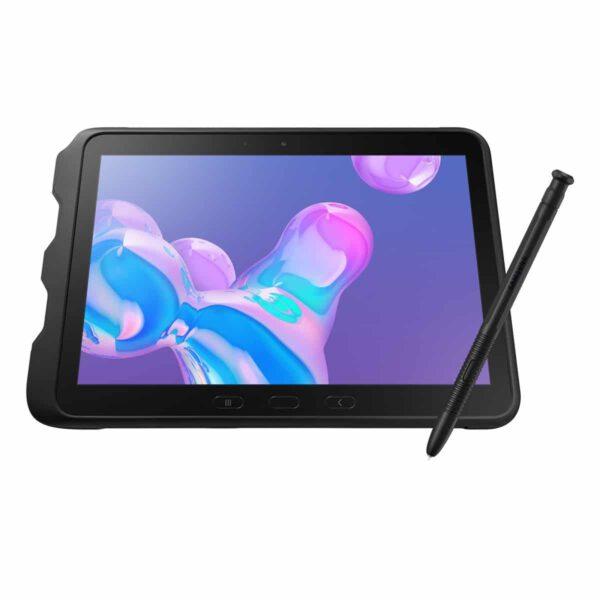 Samsung Galaxy Tab Active Pro 10.1 LTE tvirtas planšetinis kompiuteris