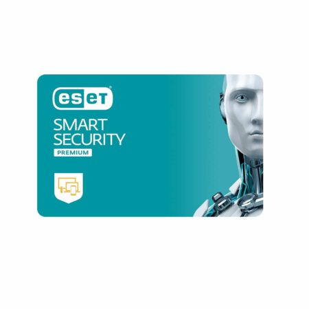 ESET Smart Security Premium Egnetas.LT