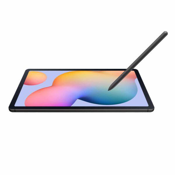 Samsung Galaxy Tab S6 Lite Oksfordo pilka spalva