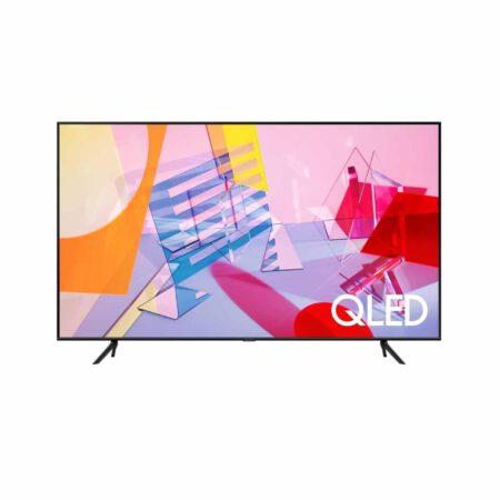 Samsung QLED 4K UHD Q60T Smart televizorius