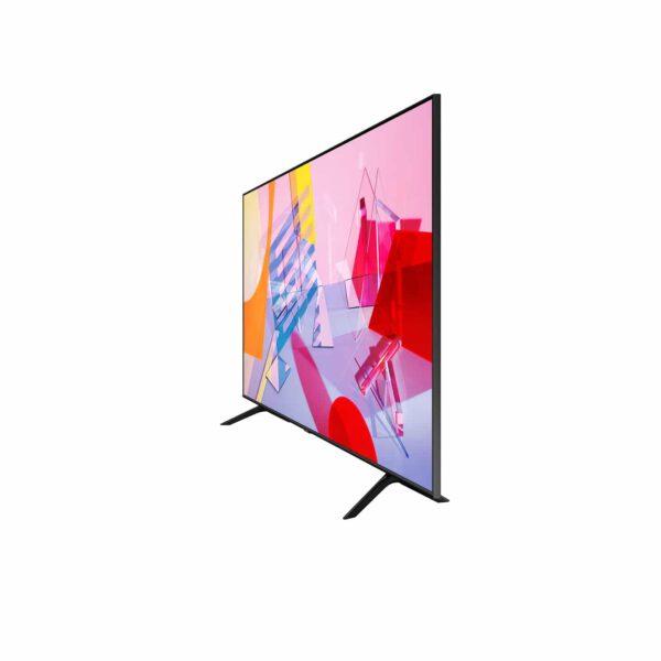 Samsung QLED 4K UHD Q60T Smart televizorius9