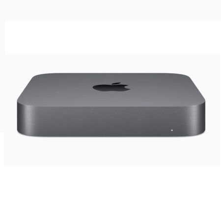 Apple Mac mini (MXNG2, Late 2018) mini kompiuteris