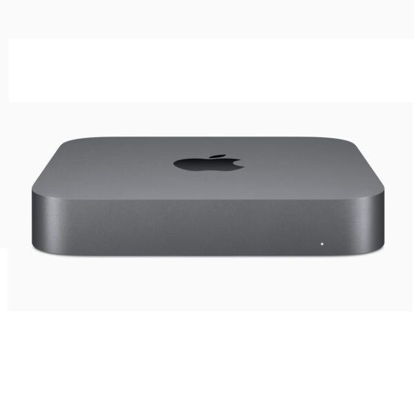 Apple Mac mini (MXNG2, Late 2018) mini kompiuteris
