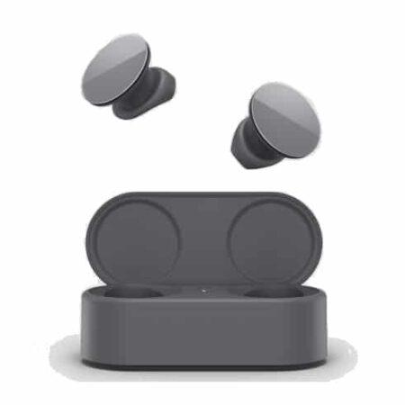 Microsoft Surface Earbuds (Graphite) belaidės ausinės